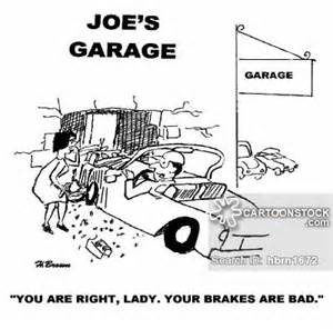 Brake Vacuum System Mechanical Malfunction Mechanical Failure And Comics Pictures