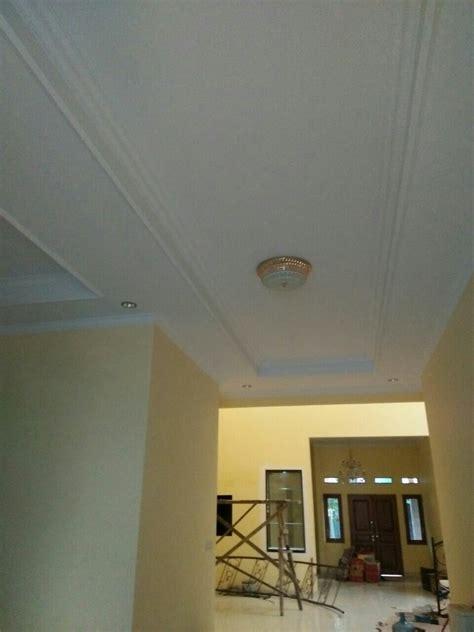 Borongan Cat jasa tukang cat borongan jasa sepesialis atap bocor dan
