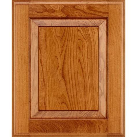 princeton kitchen cabinet shop schuler cabinetry princeton 17 5 in x 14 5 in pecan