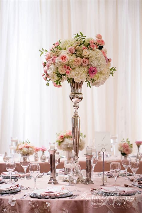 Wedding Flower Ideas by Jaw Dropping Gorgeous Wedding Flower Ideas Modwedding