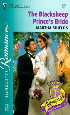 felix and the prince a forever wilde novel volume 2 books the blacksheep prince s by martha shields fictiondb