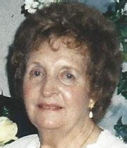 marion spencer babich obituary turtle creek