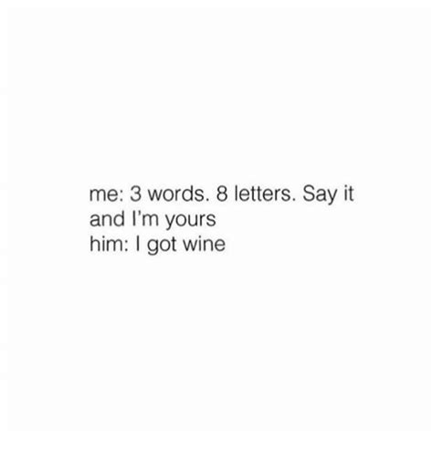 8 Letter Word