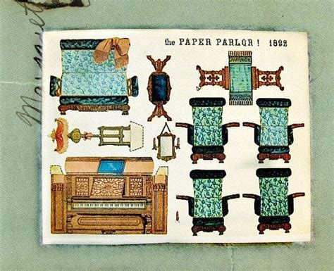 victorian paper doll house 17 best images about bliss dollhouses on pinterest auction wooden dolls and dollhouses