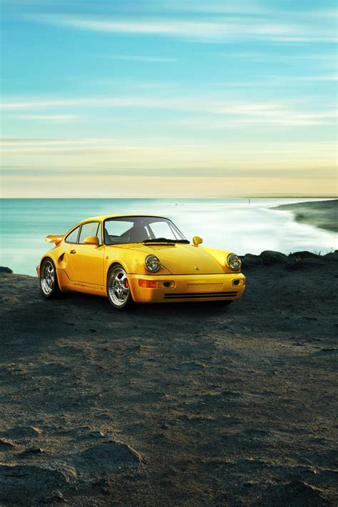 porsche wallpaper iphone porsche 911 simply beautiful iphone wallpapers
