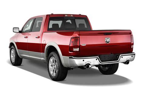 where to buy car manuals 2009 dodge ram 3500 interior lighting 2010 dodge ram 1500 reviews and rating motor trend