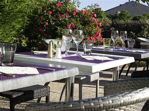 Chambre Hote Piscine Chauffée by Ibis Styles Chinon R 233 Servation Gratuite Sur Viamichelin