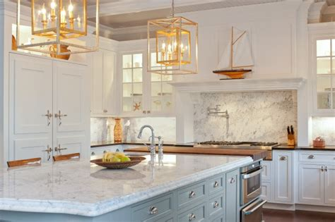 old town and country style kitchen pictures gray kitchen island transitional kitchen town