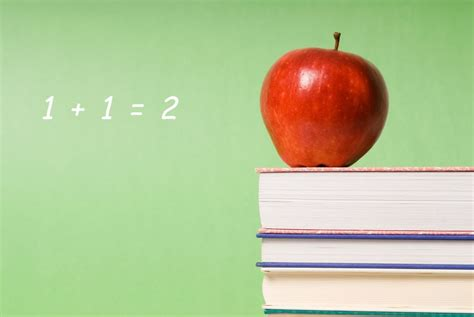 apple picture book new math on the school board fort worth weekly
