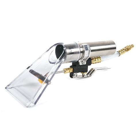 upholstery cleaning tools the detailer economy upholstery cleaning tool 3 1 2