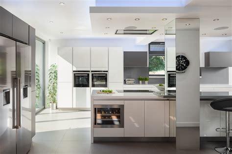 jones britain kitchen design trends for 2018