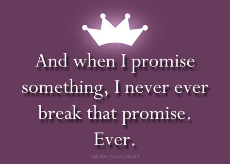 disney film quotes about love love quotes from disney movies quotesgram