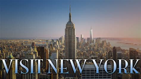 where to stay in new york for new years visit new york commercial