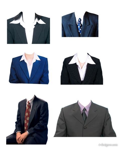 business attire for template for template pacq co