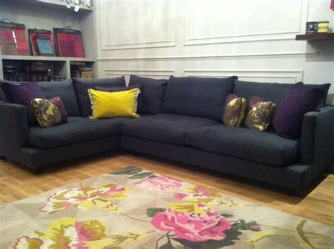 sofas guildford sofas guildford 28 images corner sofa guildford surrey