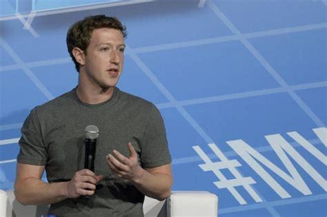 preguntas tontas a mark zuckerberg mark zuckerberg explica por qu 233 siempre se viste con una