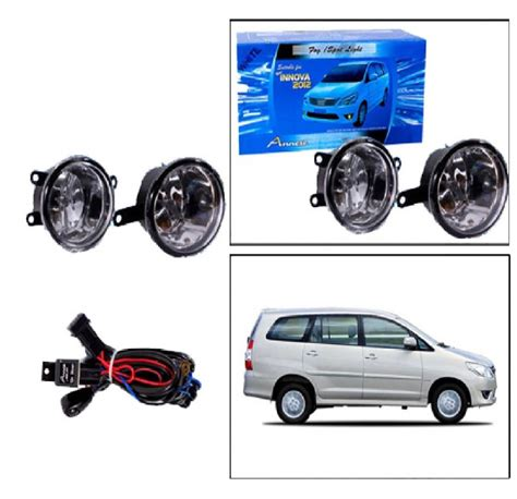 car accessories 8 car accessories that make your toyota innova drive ready best travel