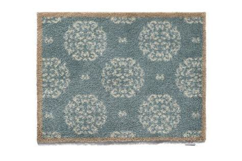 dirt trapping rugs hug rug dirt trapper washable door mat rosevale rev washable door mats