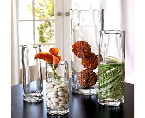 vases home decor decorating with vases home design elements