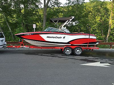 wakeboard boat price list mastercraft x1 s price boats for sale