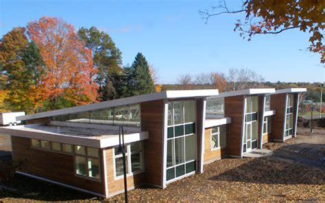 Net Zero Homes Plans by Project Frog S Zero Energy Modular Classrooms Kids