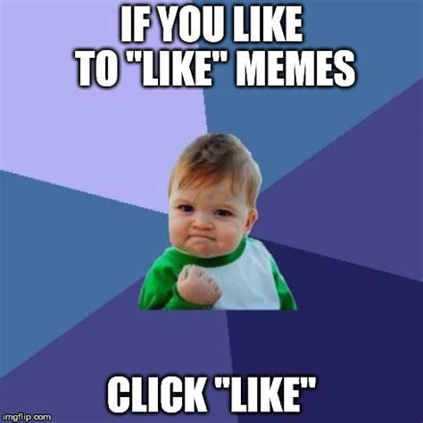 Original Meme - moronic memes dumasaphobic diatribes