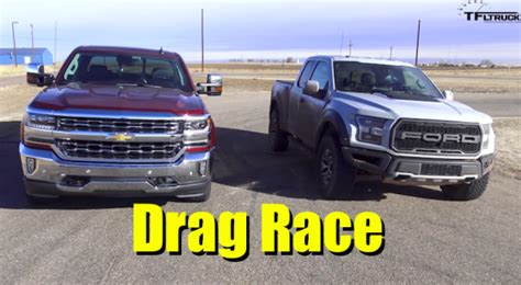 How Is Chevy Truck V6 Versus V8 Engine   Autos Post