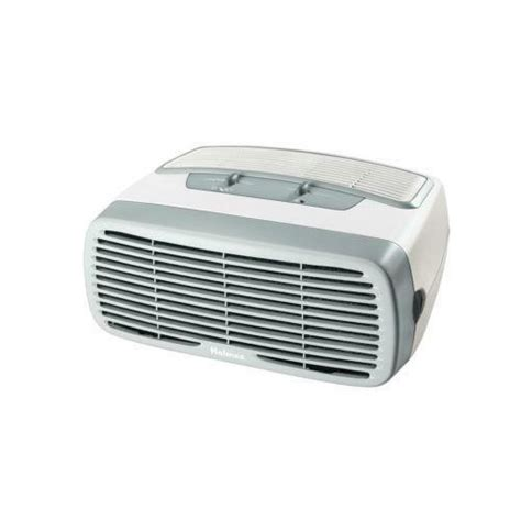 desktop air purifier ebay