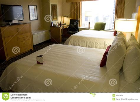 why hotel beds are so comfortable comfortable hotel room royalty free stock image image