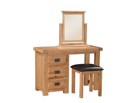 Vanity Table And Stool by Somerset Dressing Table Stool And Vanity Mirror Caprice