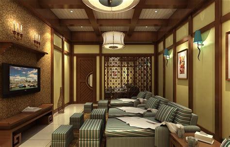 Parlour Interior Decoration by Interior Parlour Interior In Chennai