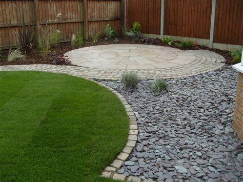 landscaping stones garden design garden design with garden landscaping