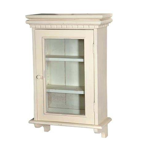 shabby chic cabinet shabby chic cabinet from home kandi kitchen