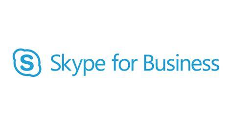 file microsoft skype for business logo svg wikimedia commons skype for business logo download ai all vector logo