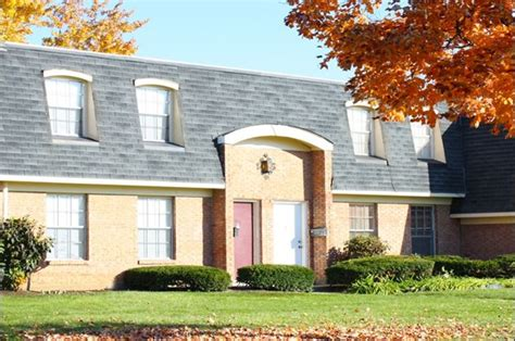 Apartments In Cincinnati Forest Park Forest Park Apartments Forest Park Oh From 590 Rentcaf 233
