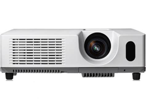 Lu Lcd Projector Hitachi document cameras hitachi cp x2015wn portable lcd projector