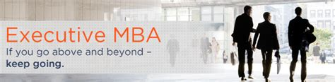 Best Mba Admission Consultants In Mumbai by Best Mba Admissions Consulting Service Mba Admissions