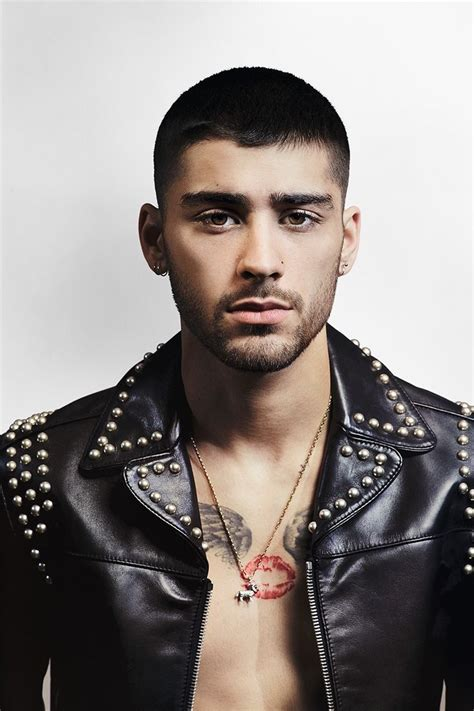 zayn s 9 best zayn in dazed s summer issue images on pinterest