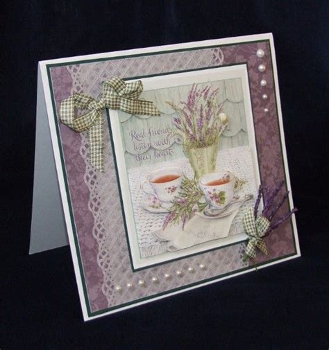 Joanna Sheen Decoupage - 347 best images about joanna sheen on craft