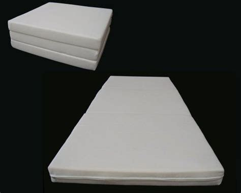 shikibuton trifold foam beds 17 best images about van conversions on pinterest ford