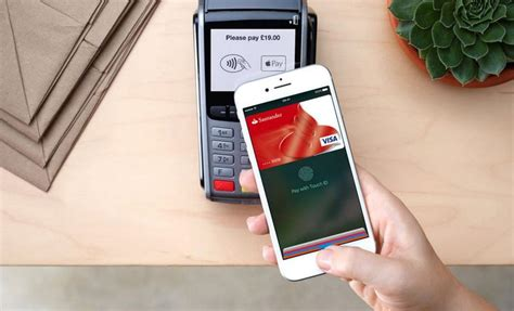 apple pay news release date features supported banks