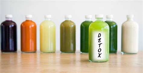 Detox Juice In Kl by Complete Guide To Juice Cleanse In Singapore Price List