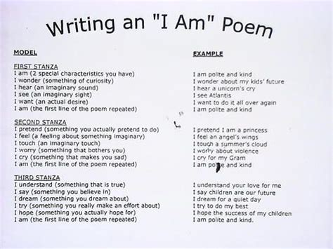 themes for english b poem 28 best where i m from poem images on pinterest i am