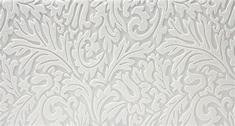wallpaper for walls in ghaziabad white textured wallpaper in ghaziabad uttar pradesh gd