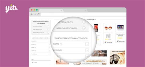 Yith R My V1 1 5 free yith woocommerce category accordion v1 0 5 free themes