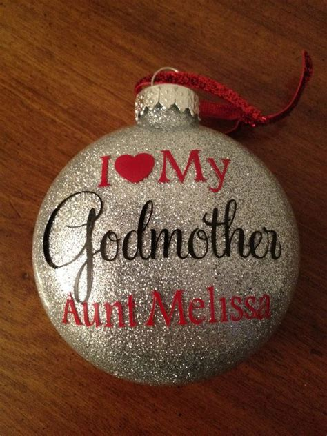 17 best images about godmother godchild on pinterest