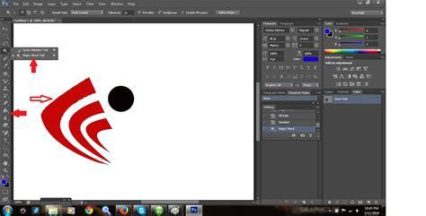 cara membuat logo yang bagus di photoshop cha q membuat logo dengan photoshop cs6