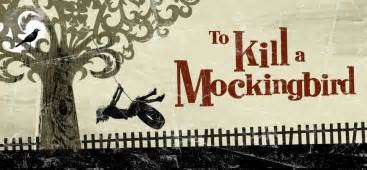 Who Is The Mockingbird In To Kill A Mockingbird Essay by Standard Of Review Going Back To High School Not Literally To Revisit To Kill A Mockingbird