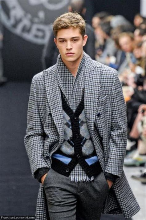 mens haircuts carson city 101 best images about francisco lachowski on pinterest