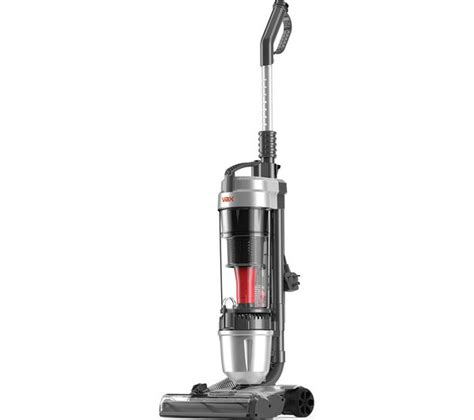 Vacuum Cleaner Penyedot Air Buy Vax Air Stretch Total Home U85 As Te Upright Bagless